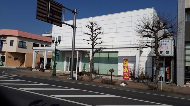 本町貸店舗_180301_0002