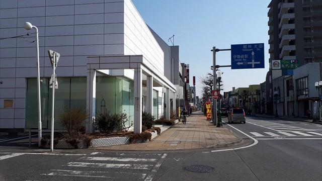 本町貸店舗_180301_0003